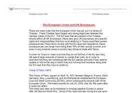 sample essay about european union essay topics list of books and articles about european union eu