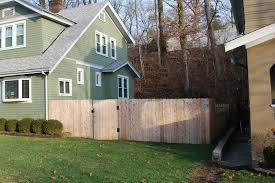 vinyl picket fence front yard. Vinyl Picket Fence Front Yard