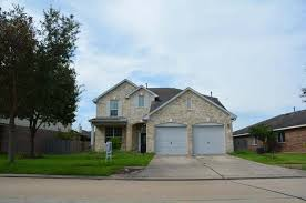 11527 Cecil Summers Way, Houston, TX 77089 | MLS# 36579942 | Redfin