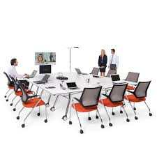 office meeting. quarterback office meeting chairs