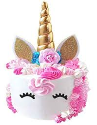 Amazoncom Cake Toppers Grocery Gourmet Food