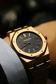 25 best ideas about expensive mens watches watches gold 18 k luxury watches for men