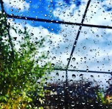 Rain Wallpaper HD for Android - APK ...