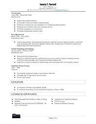 10 11 Pipefitter Job Description Resume Urbanvinephx Com