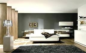 Grey Small Bedroom Ideas Grey Bedroom Ideas For Small Rooms Adorable Master  Bedroom Ideas Designs For .