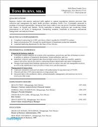 Adjectives For Resumes Unique Examples Of A Functional Resume Resume Adjectives 44d Wallpapers 44