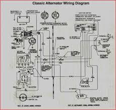 motorcraft alternator wiring diagram external voltage regulator motorcraft alternator wiring diagram external voltage regulator wiring diagram daytonva150