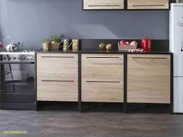 Ikea Meuble De Cuisine Gracieux Meuble Inox Cuisine Lovely Meuble
