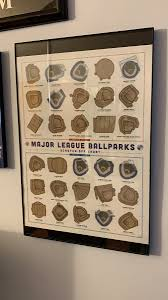 Not Until We Got This Popchartlab Scratch Off Mlb Poster