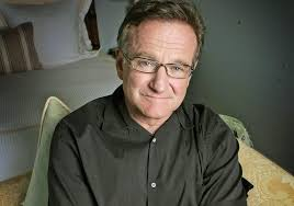 Robin Williams Quotes Best Robin Williams Dead Quotes On Depression And Struggling With Mental
