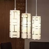 multi pendants asian pendant lighting