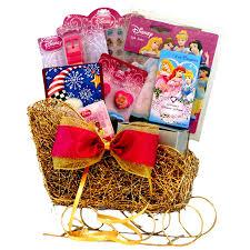 Christmas Gift Basket U2013 GiftCookiescomChristmas Gift Baskets Online
