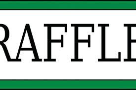 raffle software l free online raffle draw generator software studiorc co