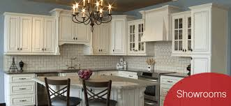 RSI Kitchen Bath RSI Kitchen Bath Is The Leader In Superior Custom Bathroom Remodeling Stores