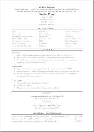 Create A Cover Letter Free Online Cover Letter Online Com Create