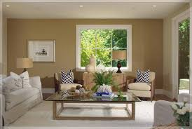 Warm Colors For Living Room Walls Living Room Wall Paint Colors Ideas Nomadiceuphoriacom Painted