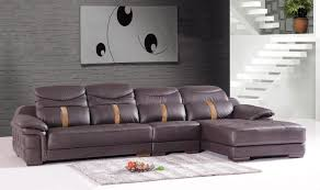 Hideaway Sofa Furniture Queen Sleeper Sofa Hideabed Sofas Bed