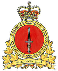 Canadian <b>Special Operations</b> Forces Command - Canada.ca