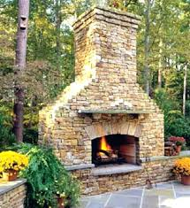outdoor stone fireplace kits outdoor stone fireplace outside designs cost outdoor stone fireplace fireplaces stacked designs outdoor stone fireplace