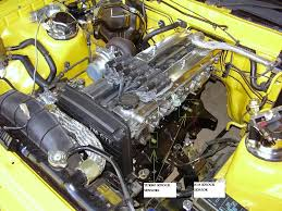 picture of knock sensor locations toyota supra forums 7mgte Wiring Harness For Sale 7mgte Wiring Harness For Sale #82 7mgte engine wiring harness for sale