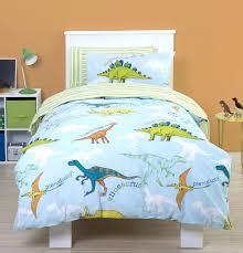 dinosaur bedding r queen size set twin pottery barn toddler dinosaur bedding