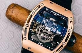 do you have any skeletons in your closet the best skull watches do you have any skeletons in your closet the best skull watches on the market today