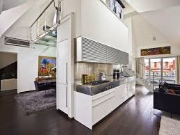 large size of kitchen wall divider ideas walls bedroom delectable room for small temporary diy bedroom
