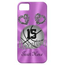 cool iphone 5s cases. cool iphone 5s basketball cases for women \u0026amp; iphone 5s