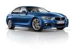 BMW 3 Series new bmw sport car : BMW 3-series by CAR Magazine