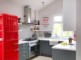 Small Picture 15 Small Kitchen Decor to Inspire You Homebliss