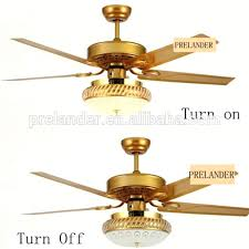 breeze ceiling fan remote not working blue wire non electric fans replacement harbor bl