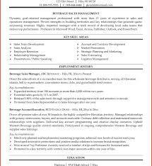Sales Representative Resume Examples Sales Associate Resume Examples Salesman Template Pharmaceutical 52