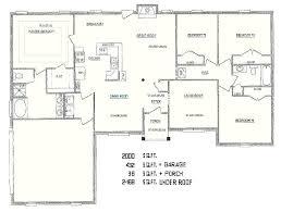 split foyer house plans. Split Floor Plan Home Foyer House Plans Delightful 7 Homes Builder In . L