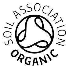 Image result for the soil association logo