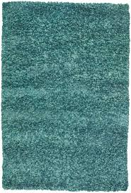 rugs ormenta blue undefined