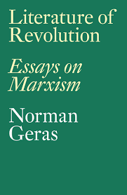 new book literature of revolution essays on marxism radical  new book literature of revolution essays on marxism radical political economy