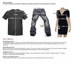 Gucci Men S Shirt Size Chart Mens Designer Clothes Gucci Mens Dress Shirt With Logo