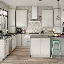 Home Depot Kitchen Design Appointment