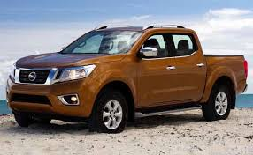 2018 nissan frontier 4x4. Contemporary 4x4 2018 Nissan Frontier Pro 4x4 With Nissan Frontier 2017 Release Dates