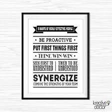 Quotes About Leadership And Teamwork Impressive Amazon Cubicle Decor Leadership Quotes For Office Wall Art