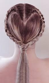 úcesy Z Dlouhých Vlasu ˇ