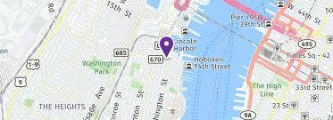 avis-hudson-tea-parking-garage-hoboken- - Yahoo Local Search Results