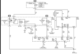 amp research power step wiring diagram with 2010 12 06 203521 1 2003 Cavalier Radio Wiring Diagram amp research power step wiring diagram with 2010 12 06 203521 1 gif 2003 chevy cavalier radio wiring diagram