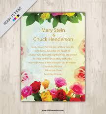 100 Wedding Background Vectors Download Free Vector Art
