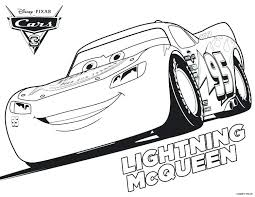 colouring pages disney cars 2 1 coloring also sport free