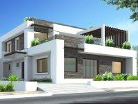 home design 3d gold free australian home design