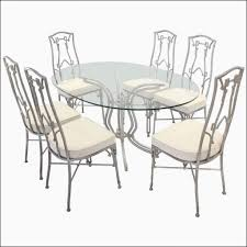 Table Glass Dining Room Table Set Beautiful 37 Stylish Circle