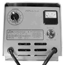 36 volt chargers lester 36 volt battery charger parts at Lester Battery Charger Wiring Diagram
