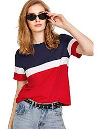 Crazy Shirts Models T Shirts For Girls Buy Girls T Shirts Online At Best Prices