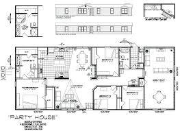 garden home house plans garden home floor plans beautiful 6 bedroom house plans bedroom house plans garden home house plans